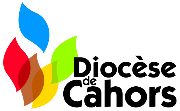 diocese300dpi